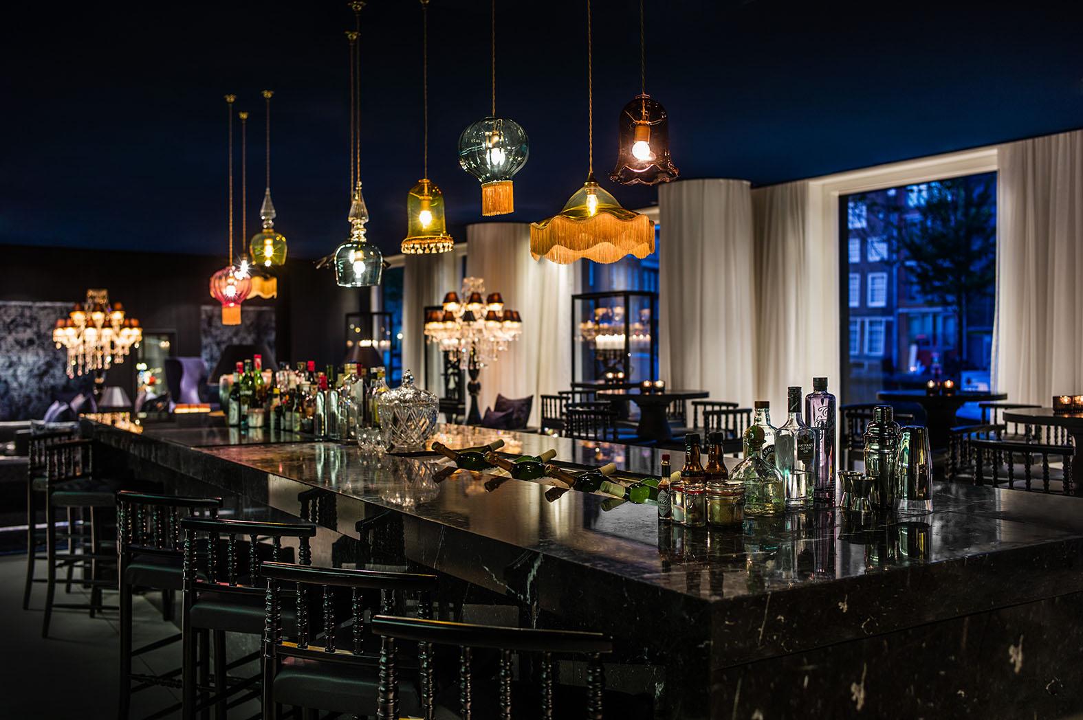 Restaurants Archieven Amsterdam Canal District