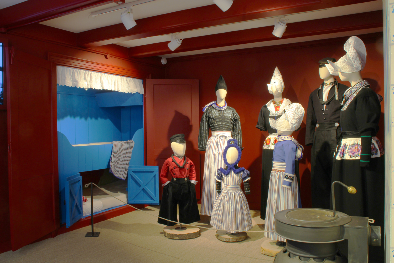 klederdrachtmuseum