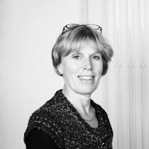 Elvira Wilthagen