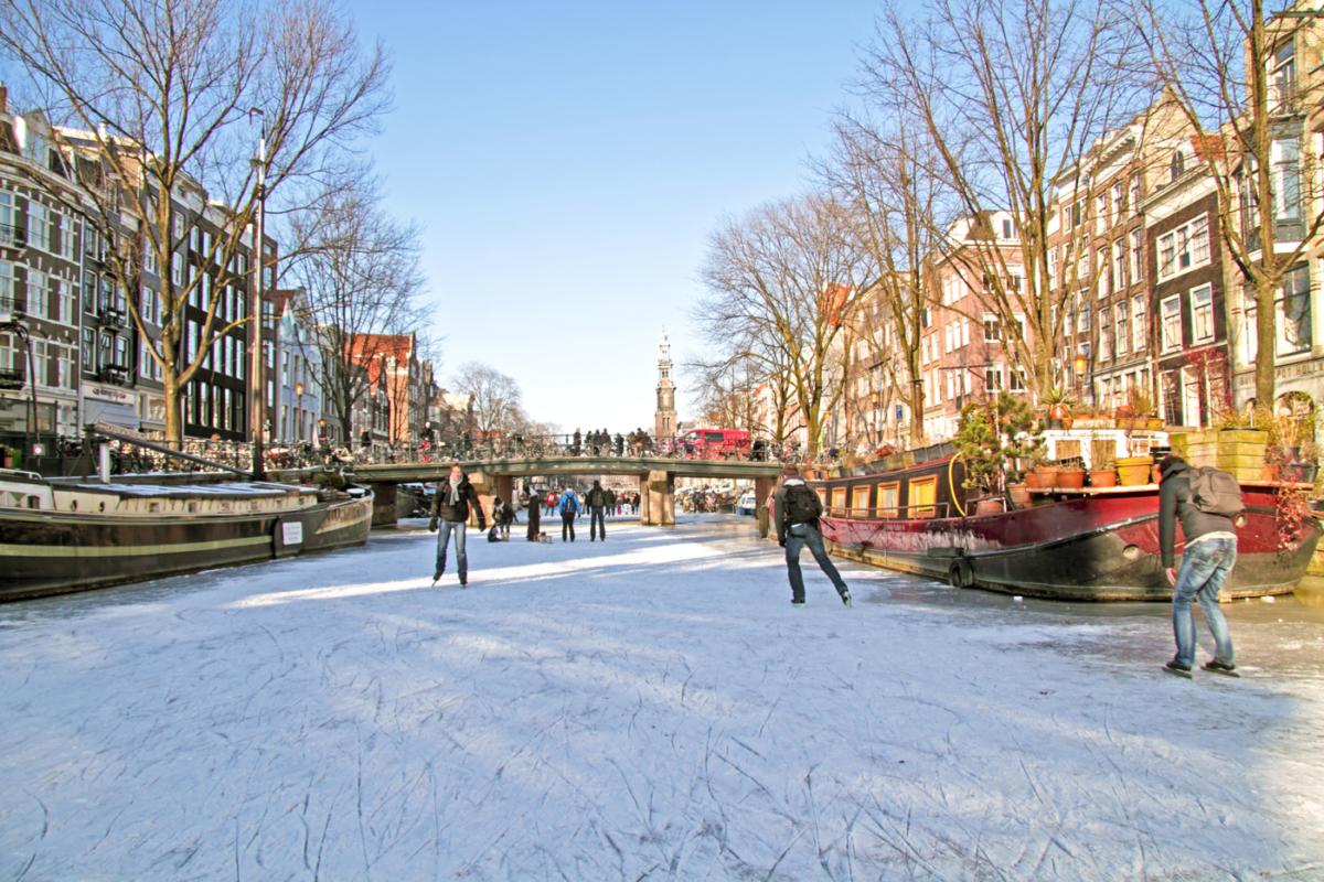 winter-e1555403962335