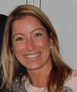 Diletta De Luca
